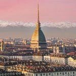 Urlaub Piemont