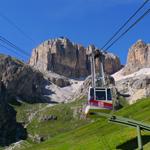 Urlaub Aostatal