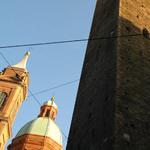 Urlaub Emilia Romagna