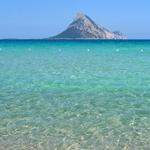 Urlaub Sardinien