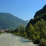 Urlaub Trentino