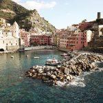 Familienurlaub in der Ferienwohnung in Italien