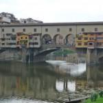 Florenz – Wiege der Renaissance