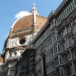 Kultururlaub in der Toskana