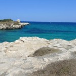 Tipps für den Campingurlaub in Apulien