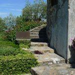 Sprachreisen nach Italien: Wie, wohin, für wen und wann