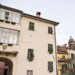 Urlaub in Italien individuell gestalten – dank Ferienhaus