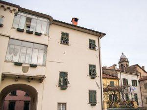 Urlaub in Italien individuell gestalten - dank Ferienhaus