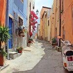 Italienurlaub lieber im Norden oder im Süden? Eine Typfrage