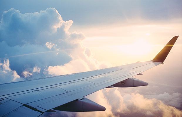 So günstig können Flüge nach Italien sein
