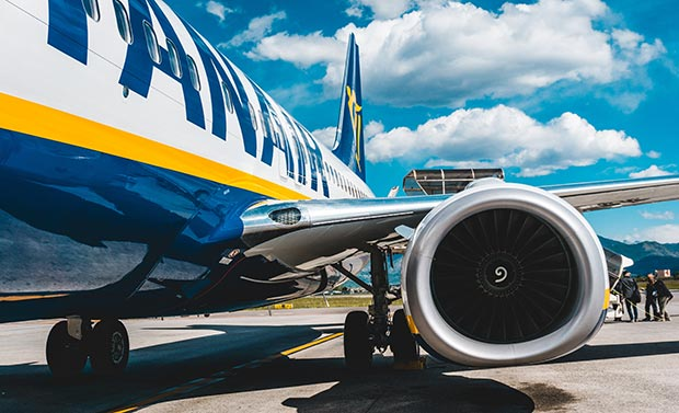 Tipps für stornierte Reisen nach Italien