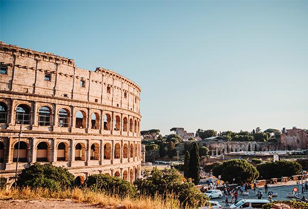 5 Dinge über Italien, um sich auf Land und Leute einzulassen
